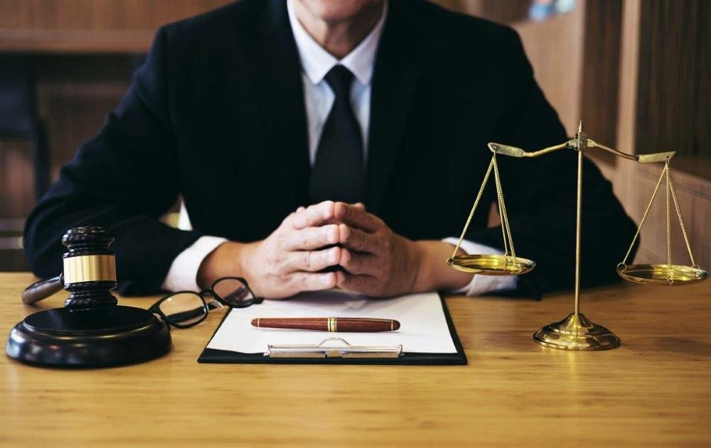 adwokat rozwody Gdańsk