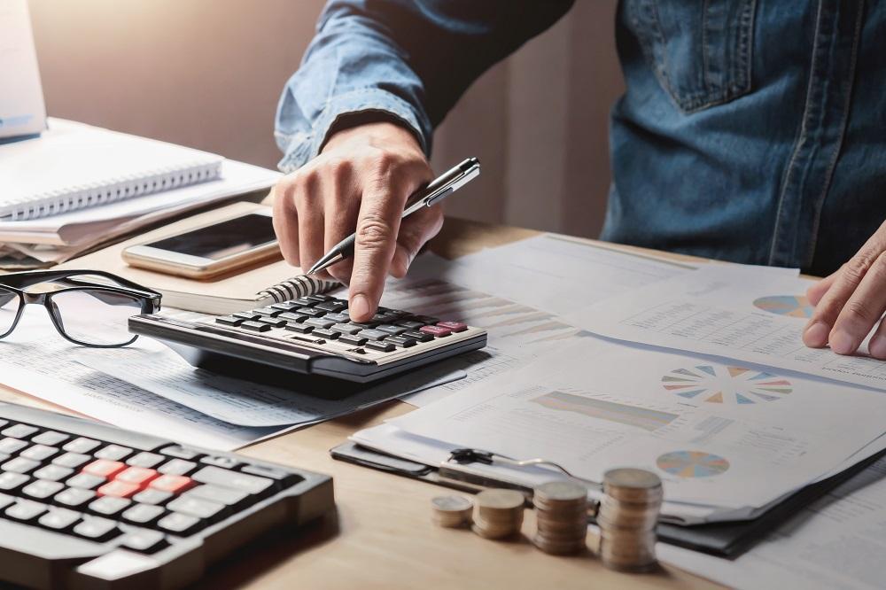 Biuro rachunkowe Gniezno